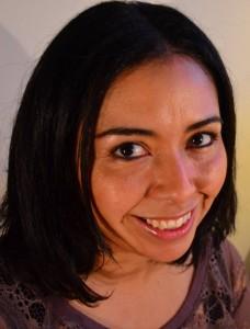 Claudia Polo
