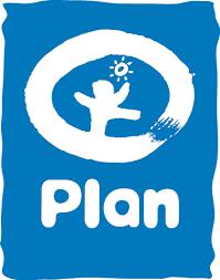 Plan Sverige