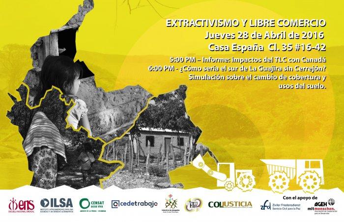 extractivismo_-_150dpi-ca4c1