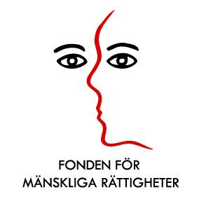 MRFonden_logo