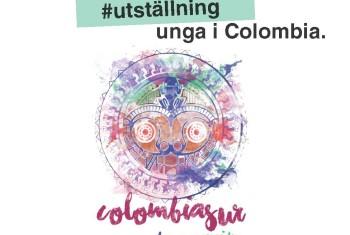colombiasur-sv