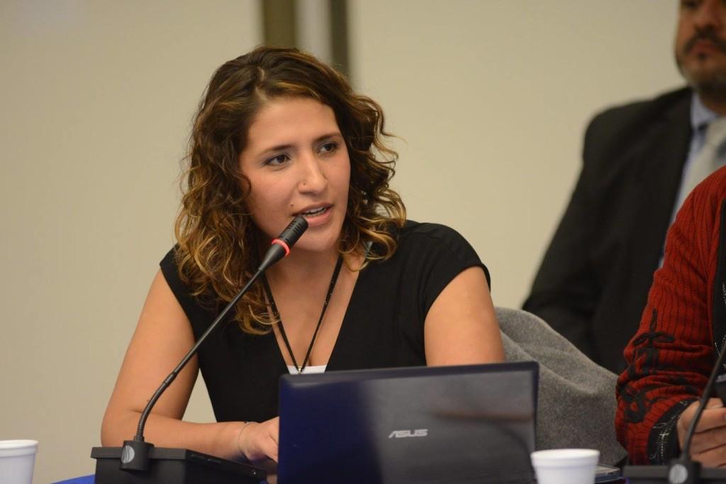 Foto: Sebastian Rocha. CIDH/OEA