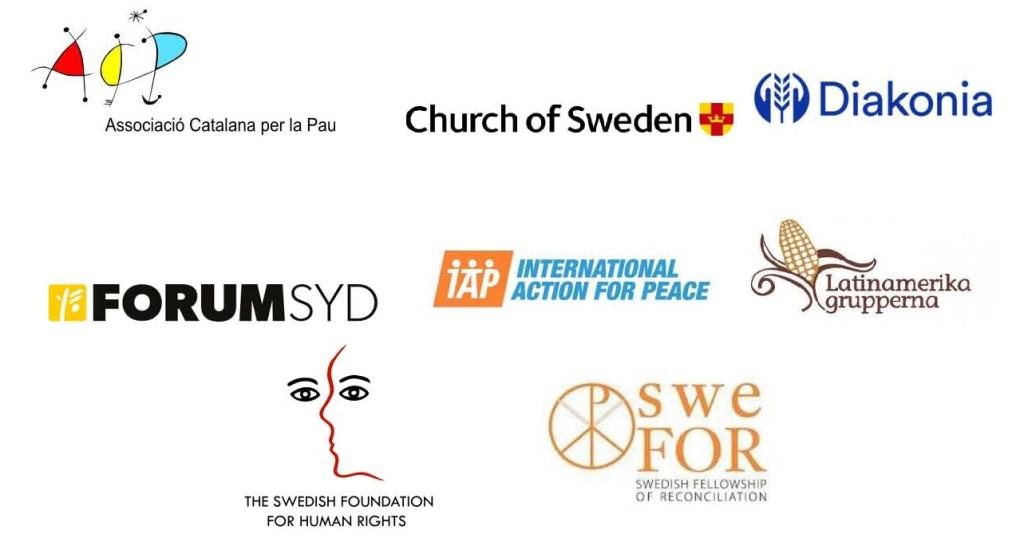 170705 Comunicado - Campaña Paz y Vida- FINAL_Page_2