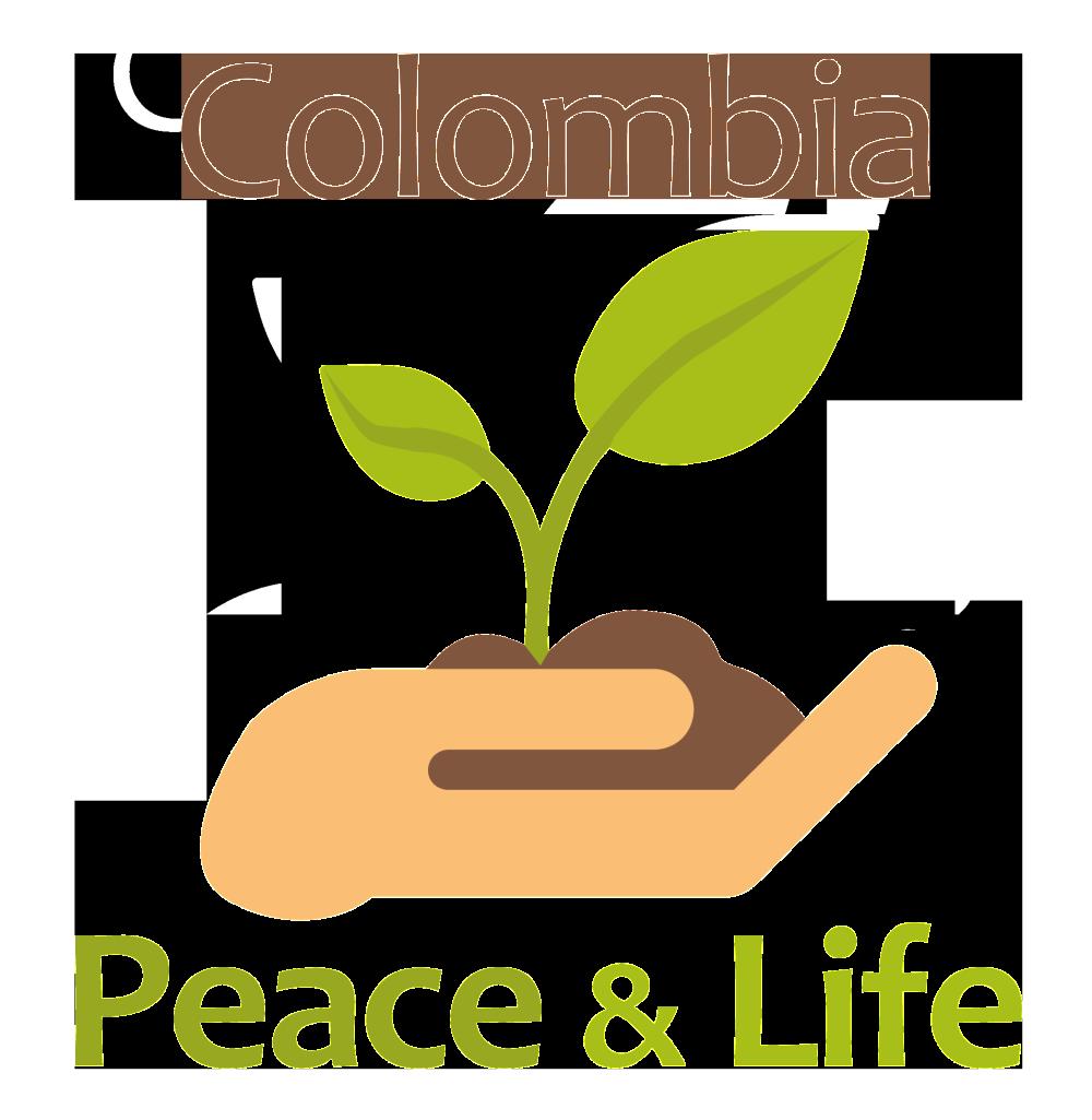 paz-y-vida-colombia-ajustado-vertical 2