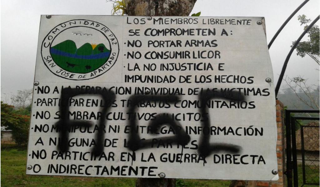 Grafitis-AGC-San-Jose-Apartado-Comunidad-Paz